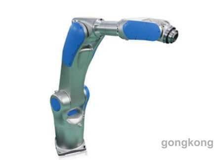 天太TT4-1000六軸機器人