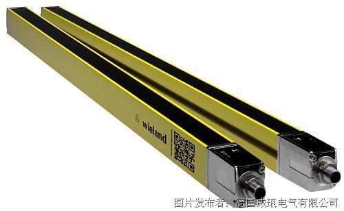 威琅 sensor PRO – SLC Professional / SLD Professional
