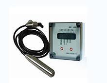 蓝迪通信 GPRS/CDMA/4G/NB-IoT无线水位计