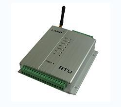 蓝迪通信 大用户远程计量监测设备