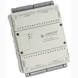 智达CE32-3U-32MR嵌入式控制器PLC类主模块