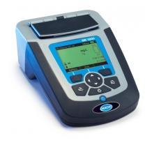 哈希DR1900 便携式分光光度计