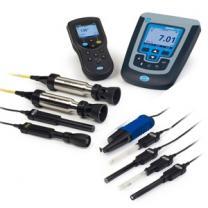 哈希HQd 台式/便携式水质分析仪
