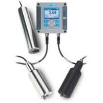 哈希SOLITAX™ sc 浊度 / 悬浮物探头 / 悬浮物测定仪