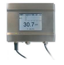 哈希 ORBISPHERE K1100冷光法溶解氧传感器