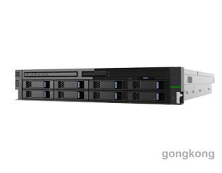 中科曙光I620-G30双路机架服务器