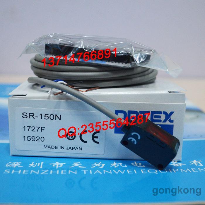 日本奥普士OPTEK SR-150N光电传感器