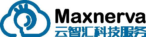 云智汇(深圳)高新科技服务有限公司
