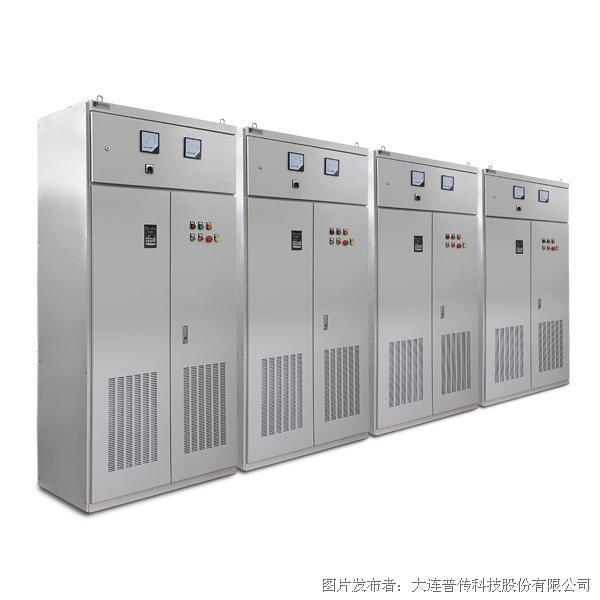 普传科技PS系列电气成套控制柜装置