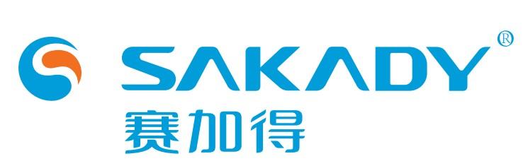 杭州赛加得传感器有限公司