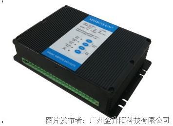 金升阳MBP500-2A27D27L高性价比电池充电电源