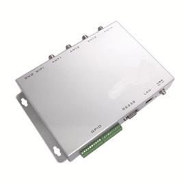 思谷智能 SG-UR-A5 固定式RFID读写器