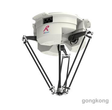 Robostar  RPK-130机器人
