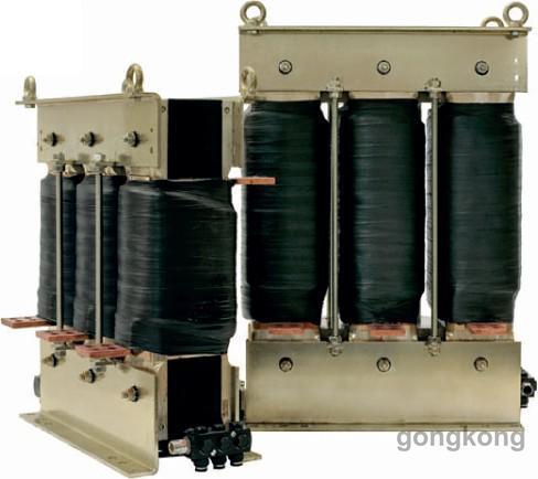 美卡诺  ISMET 水冷装置