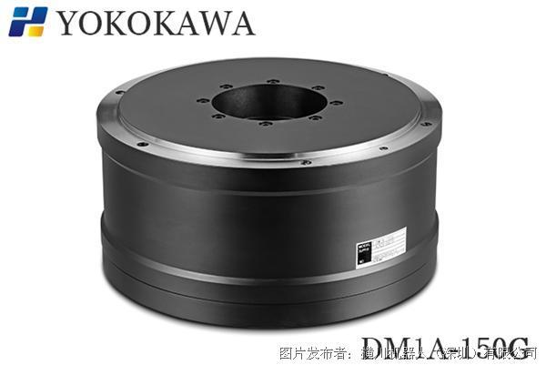横川YOKOKAWA   T-DM1A-150G DD马达 直线电机