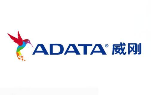 威刚电子(上海)贸易有限公司