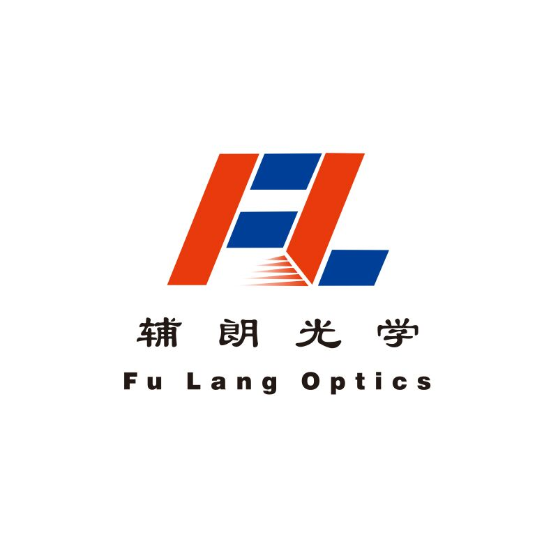蘇州輔朗光學材料有限公司