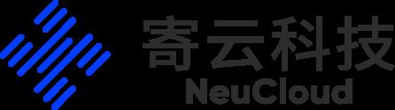 北京寄云鼎城科技有限公司