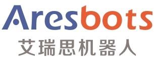 北京艾瑞思机器人技术有限公司