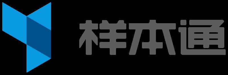 北京品冠天成科技有限公司