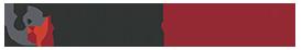 思维莱克科技 - 中国销售代表处