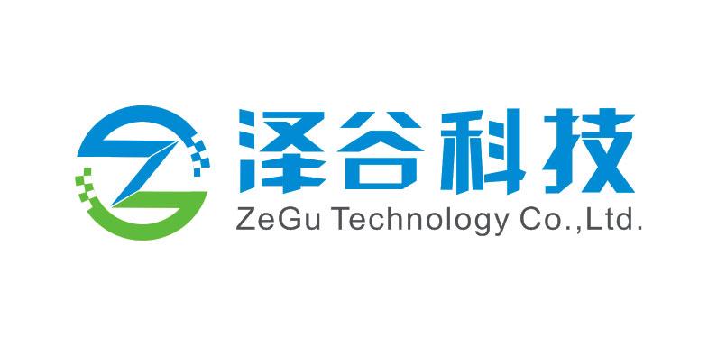杭州泽谷信息科技有限公司