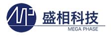上海盛相工业监测科技有限公司