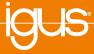 易格斯(上海)拖链系统有限公司