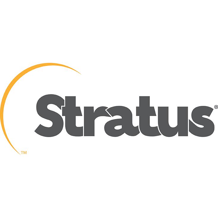 美国容错技术有限公司(Stratus Technologies )
