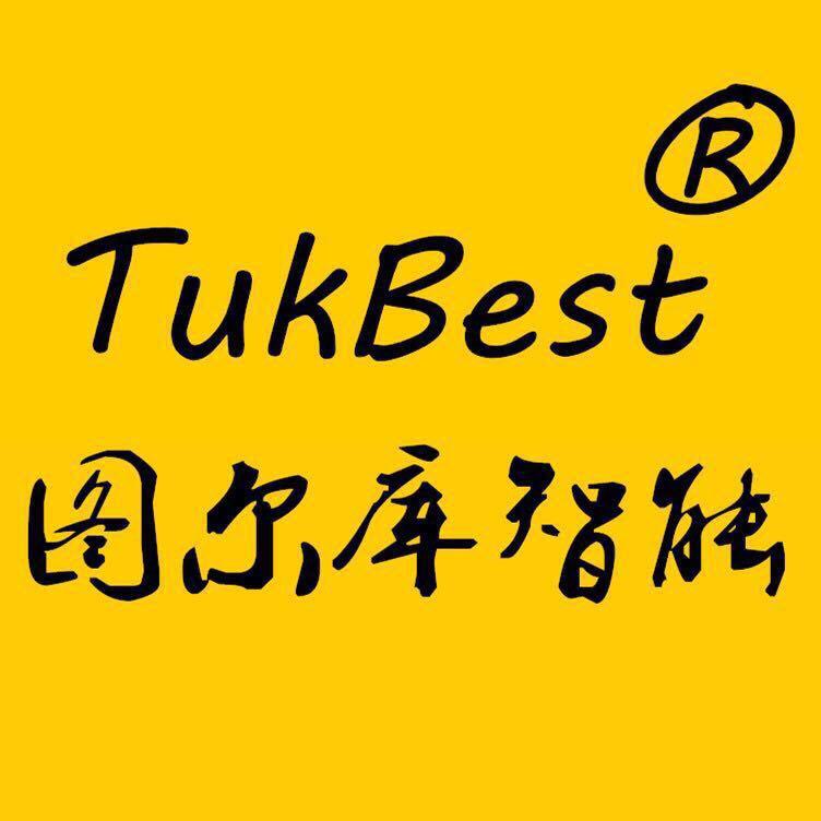 南京图尔库智能科技有限公司