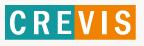 Crevis Co.Ltd中国区市场推广