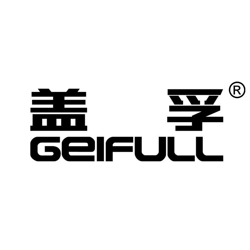 北京盖孚通信技术有限公司