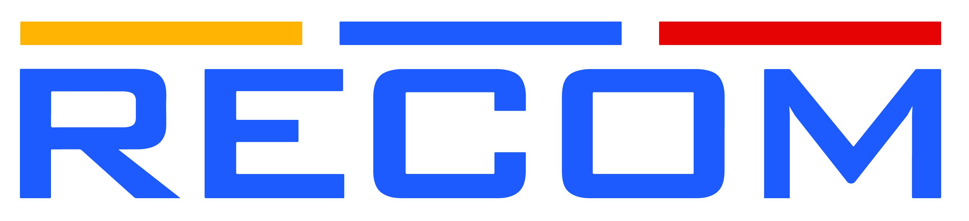 RECOM Asia Pte. Ltd.