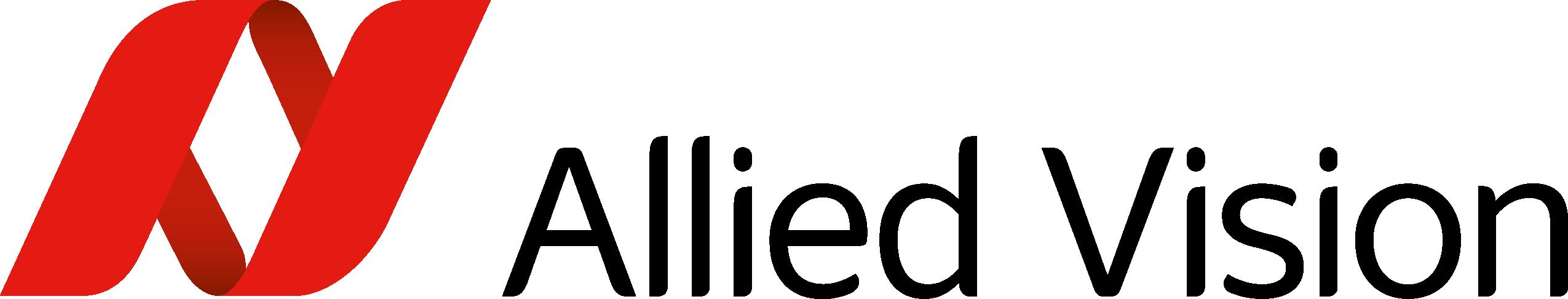 瑗荔德(上海)光学仪器有限公司