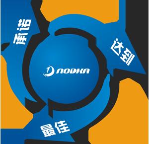 诺达佳(北京)自动化技术有限公司