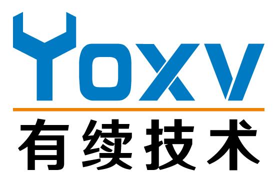上海有续自动化技术有限公司