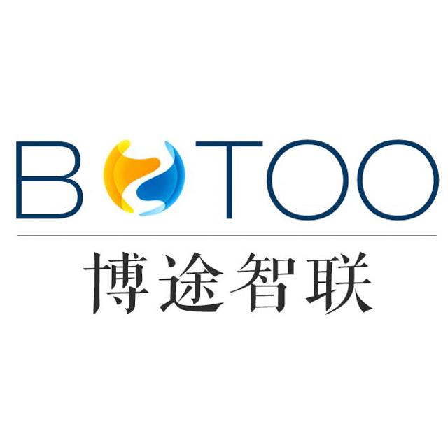 北京博途智联科技有限公司