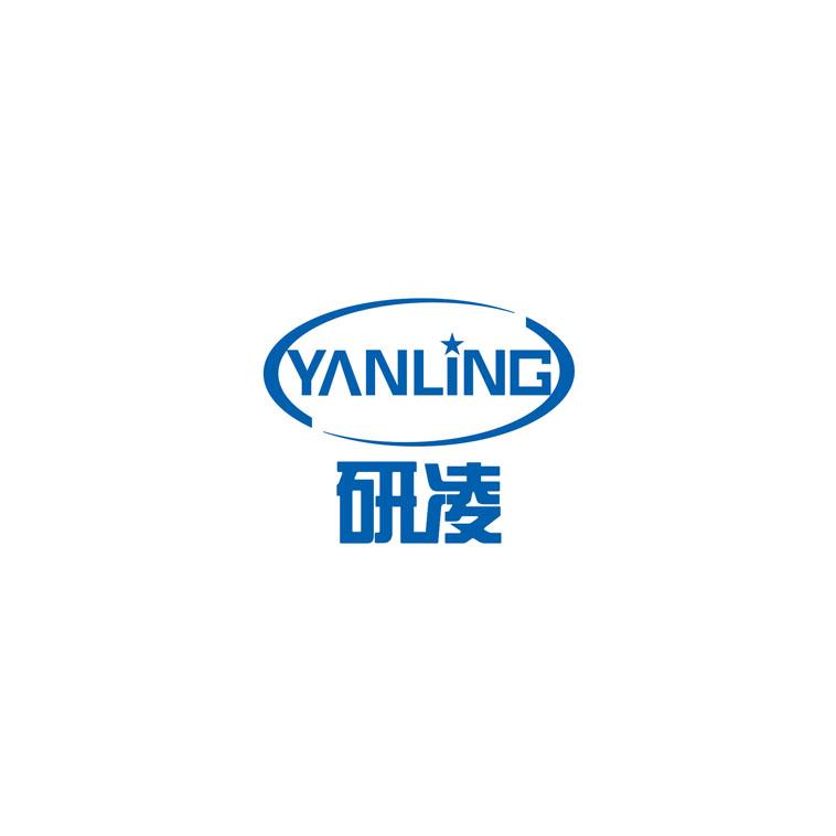 深圳市鑫赛科科技发展有限公司