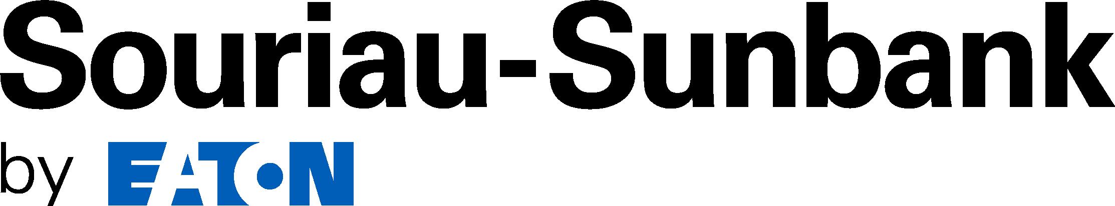 法国苏理奥有限公司上海代表处