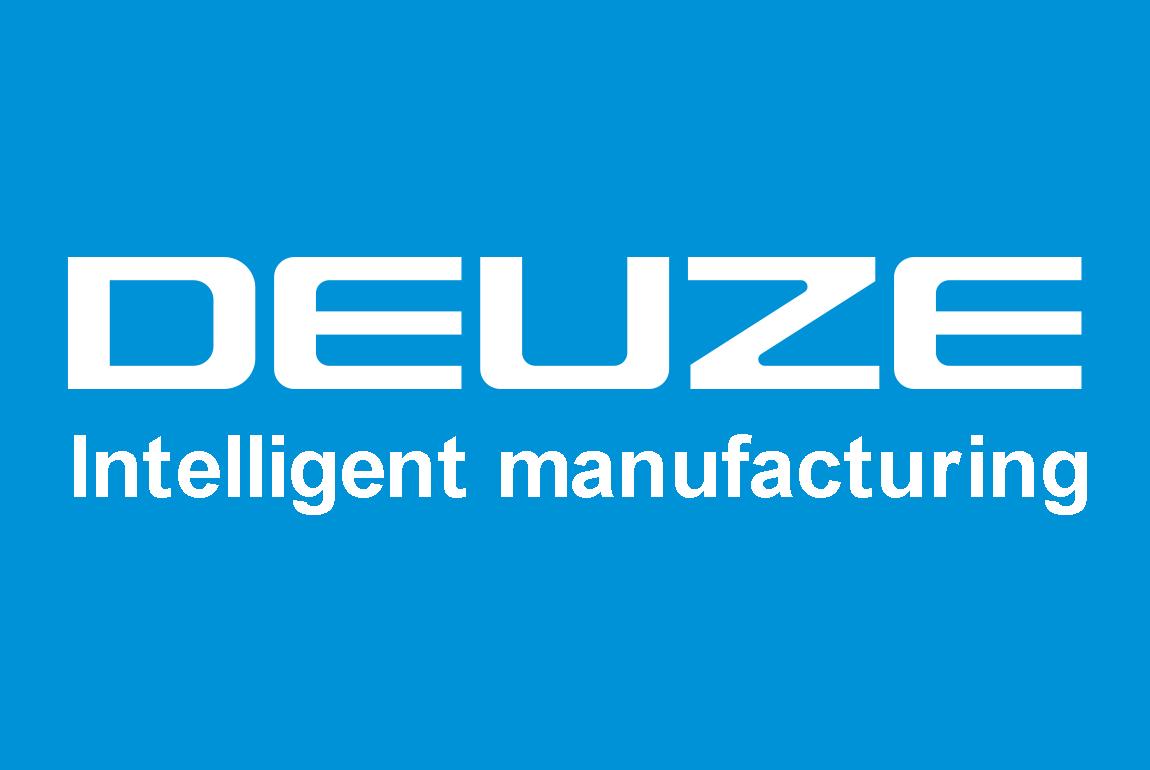 德尔兹电子(上海)有限公司