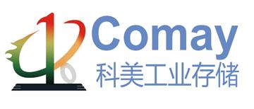蘇州科美信息技術有限公司