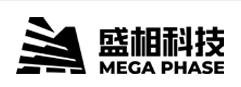 上海盛相工業檢測科技有限公司