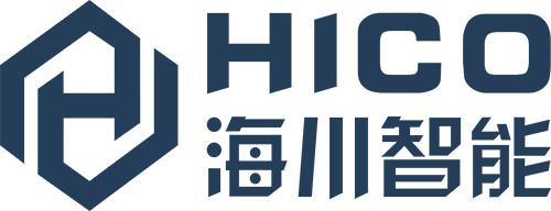 深圳市海川智能信息技术有限公司