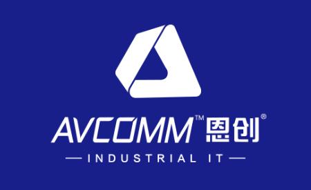 安通恩创信息技术(北京)有限公司