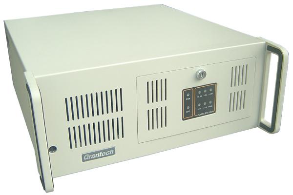 请在任务管理器结束不 研华工业平板电脑 使用的程序