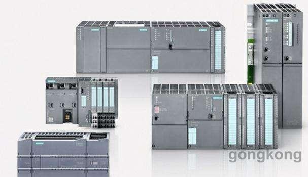 S7-300 PLC学习资料免费下载