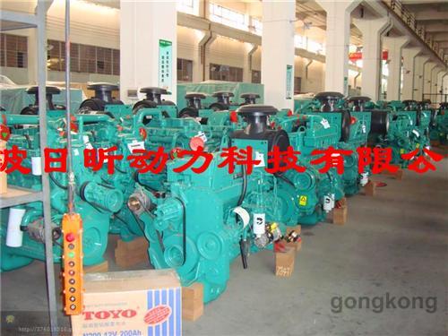 宁波长沙出租移动拖车发电机组的维护与保养时间