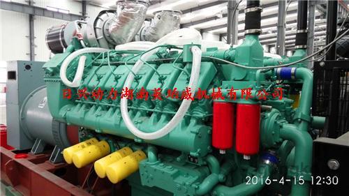 湘潭 雨湖 岳塘 湘乡 韶山附近哪有维修发电机的?湖南英珀威机械有限公司