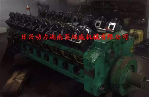 湘潭  雨湖 岳塘 湘乡 韶山康明斯柴油发电机维修保养