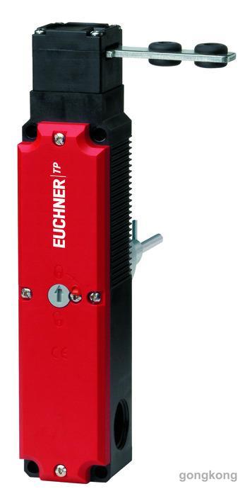 097897 TP3-2131A024SR11C1993安全门开关安士能euchner